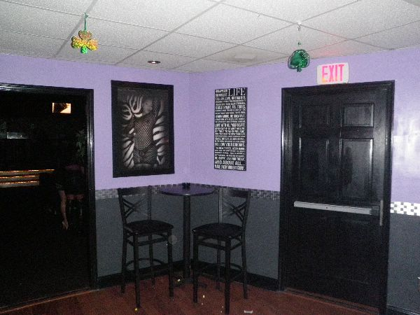 swingers club catonsville md
