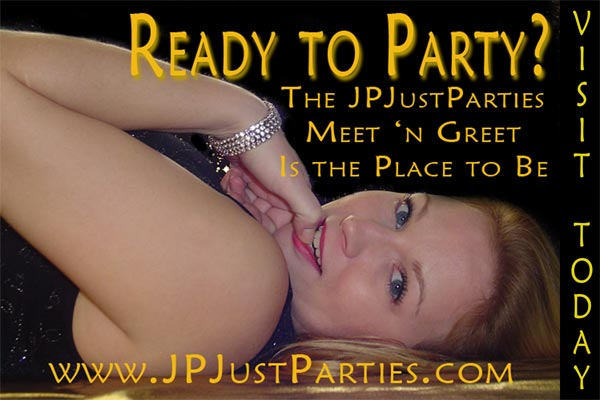 Swingers party ely nevada