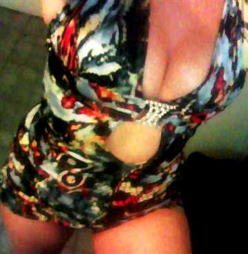 Swingers clubs fort worth