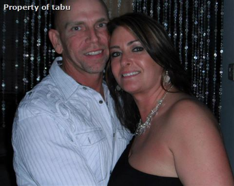 Swingers humble texas Swingers in Texas, United States - SwingingLoveClub. Profiles
