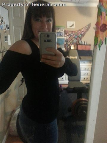 Swingers in woodbridge connecticut Fling - Free Casual Dating. Sexy Online Personals!
