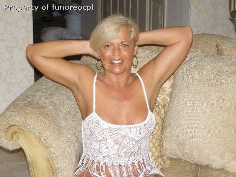 Swingers in clifton tennessee