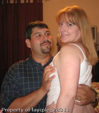 Swingers in concord vermont Brattleboro swinger groups. Silver fat hairy daddies.
